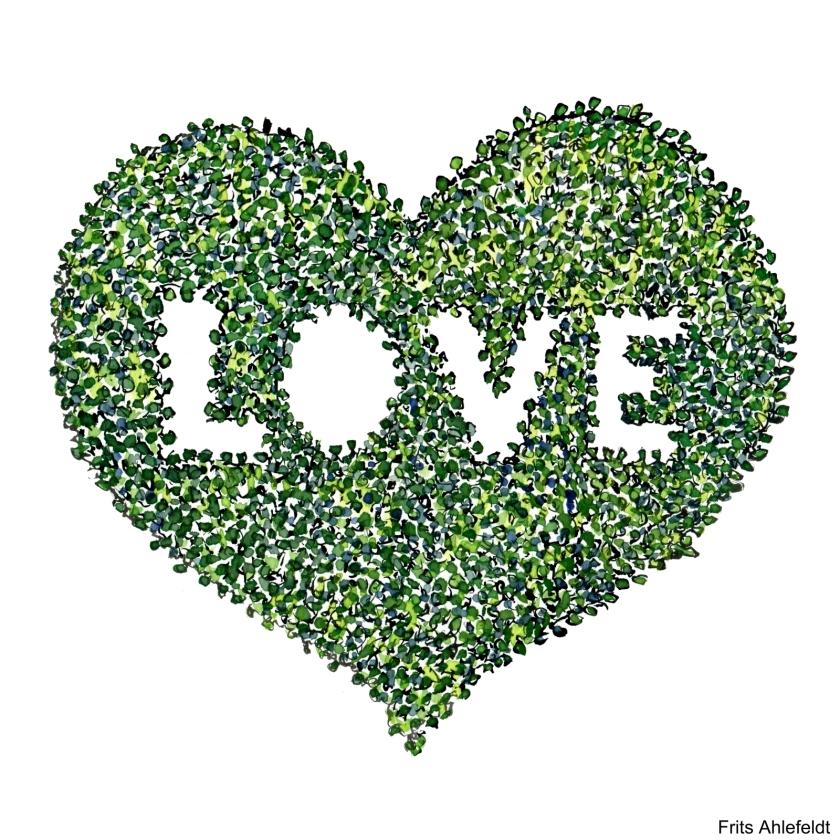 green-heart-love-HikingArtist